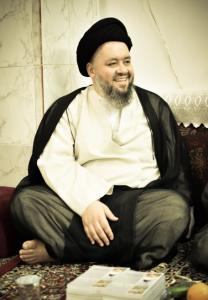 #freeshirazi
