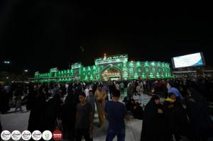 Sha'ban's_Celebration