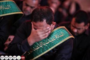 شهادت امام محمد التقى عليه السلام